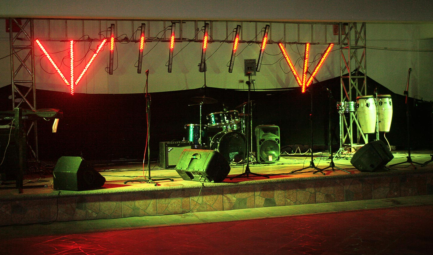salon_eventos_quintaflor_slide5